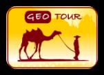 Гео Тур